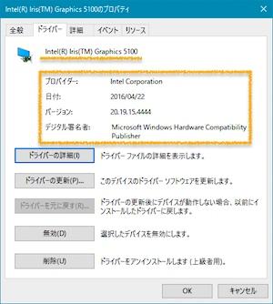 Mini2014 bc 1608214