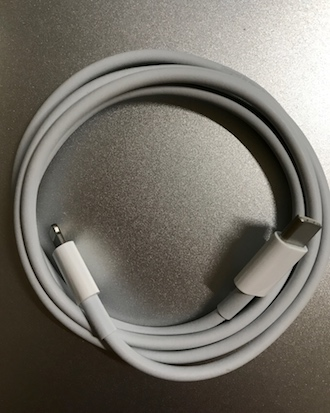Cable 1709161
