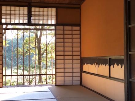Katura2 1712015