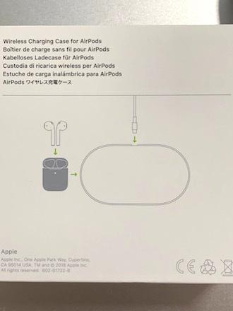 Wirelesscharger 1903263